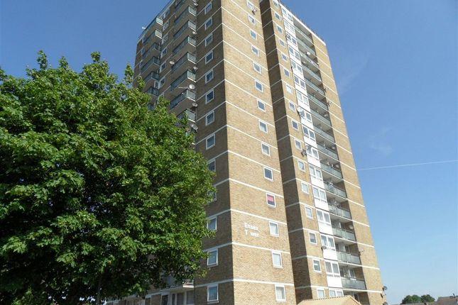 Property History Flat 3 Essex Tower Jasmine Grove