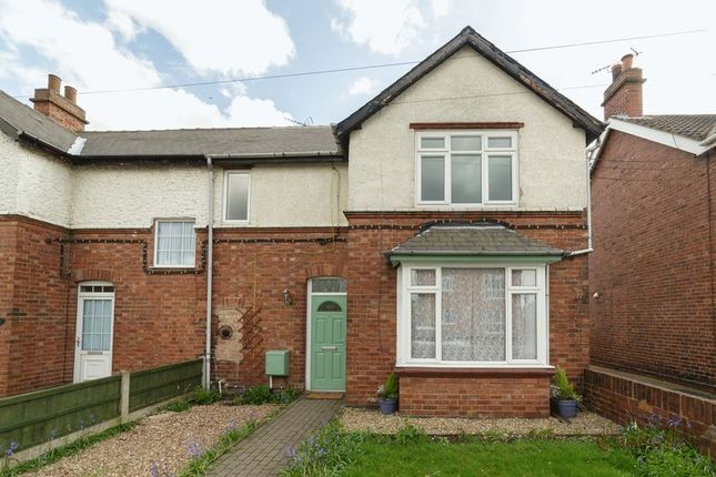 Photo 1 of Rufford Avenue, New Ollerton, Newark NG22