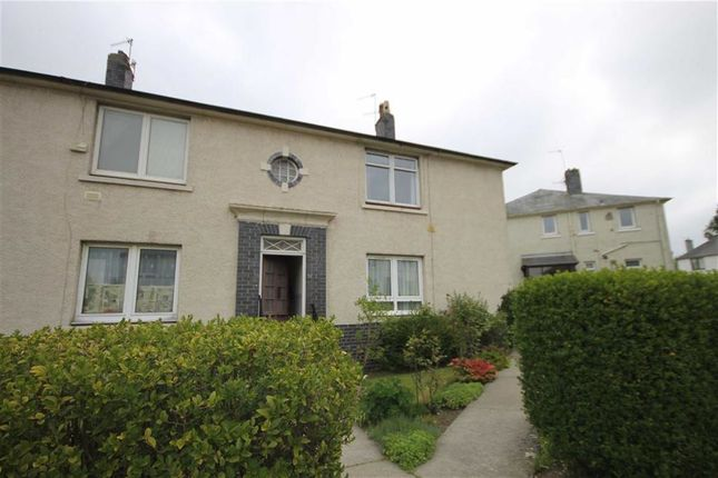 2 bed flat for sale in Anderson Road, Aberdeen, Aberdeenshire
