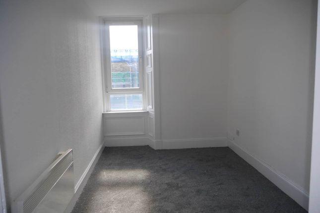 Bedroom of Strathmartine Road, Dundee DD3