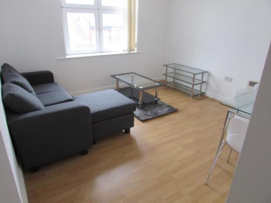Thumbnail Flat to rent in Gerard Court, Warrington Road, Ashton-In-Makerfield
