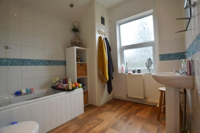 Bathroom of Bective Road, Kingsthorpe, Northampton, Northamptonshire NN2