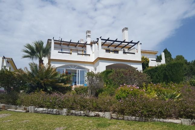2 bed town house for sale in Estepona, Malaga, Spain