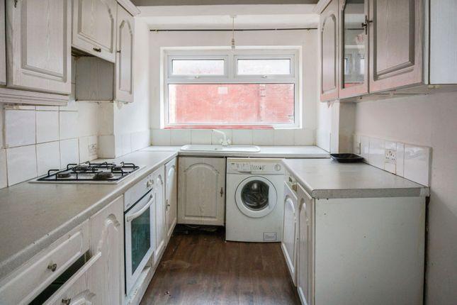 Kitchen of Aske Road, Middlesbrough TS1