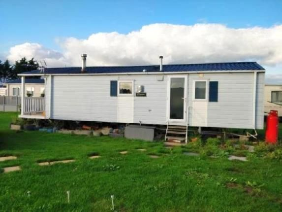 Picture No.18 of Sheerness Holiday Park, Halfway Road, Sheerness, Kent ME12