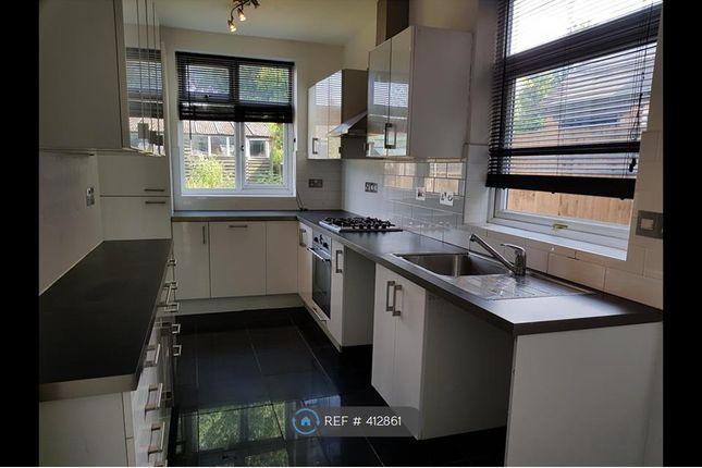 Kitchen of Eachelhurst Road, Birmingham B24
