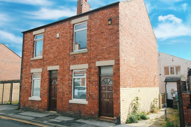 Picture No. 14 of Lowe Street, Golborne, Warrington, Greater Manchester WA3