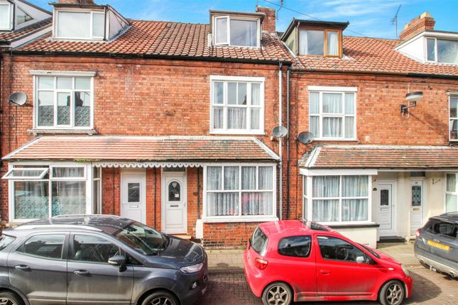 Thumbnail Property for sale in Brook Street, Driffield