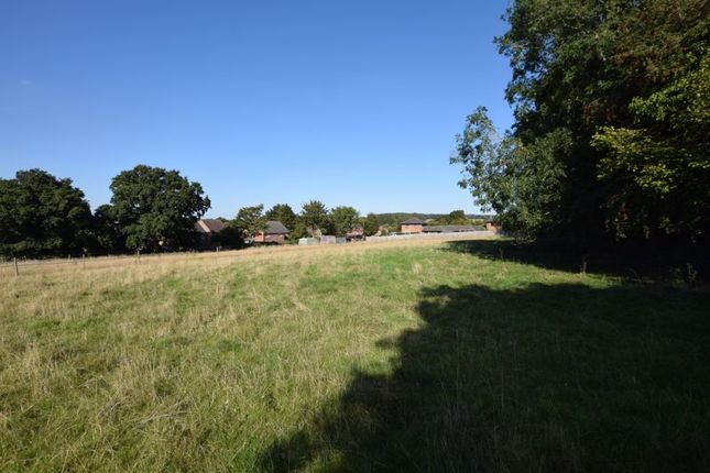 Photo 22 of With 4.58 Acres - Dunsells Lane, Ropley, Hampshire SO24