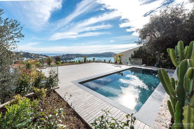 3 bed property for sale in Villefranche Sur Mer, Alpes Maritimes, France