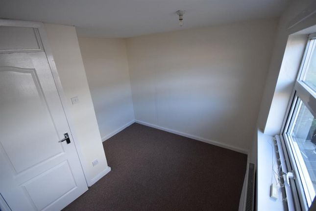 Third Bedroom of Brendon Place, Peterlee, County Durham SR8