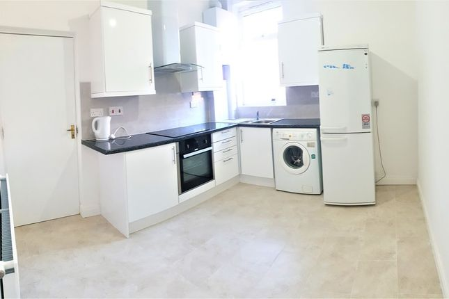 Thumbnail Property to rent in Monica Grove, 4 Bed, Burnage, Manchester