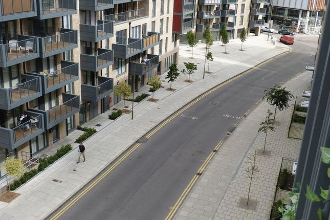Photo 10 of Tanner Close, London NW9