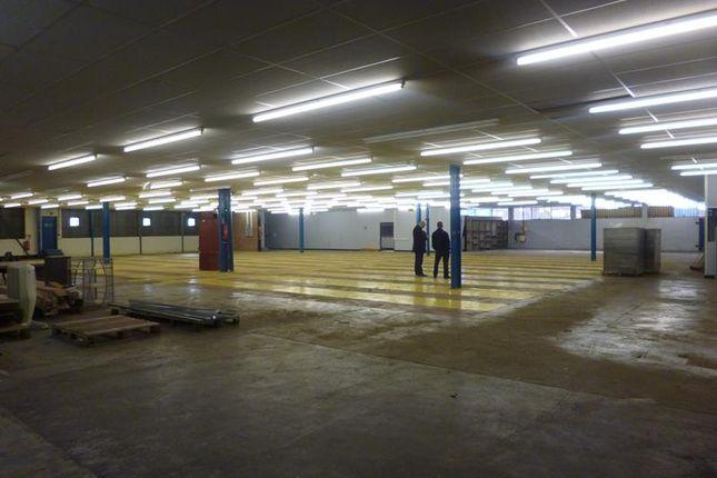 Photo 2 of Cromwell Tools, Dukesway, Team Valley Trading Estate, Gateshead, Gateshead NE11
