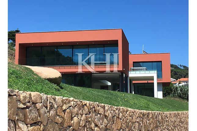 Thumbnail Villa for sale in Malveira Da Serra, Cascais, Lisbon Province, Portugal