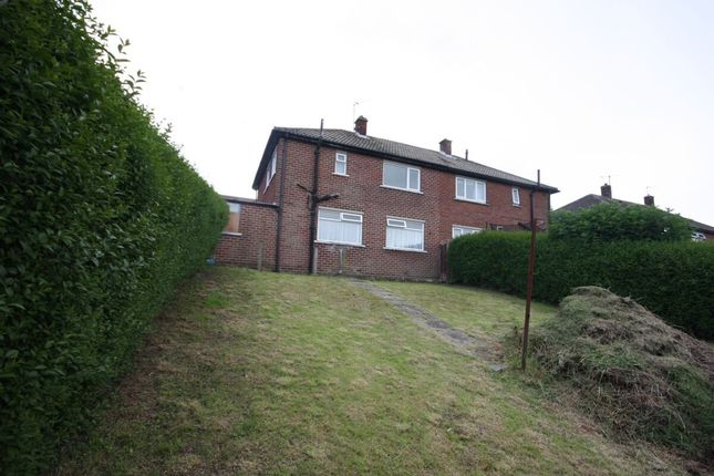 Thumbnail Semi-detached house for sale in Derwent Road, Skelton-In-Cleveland, Saltburn-By-The-Sea