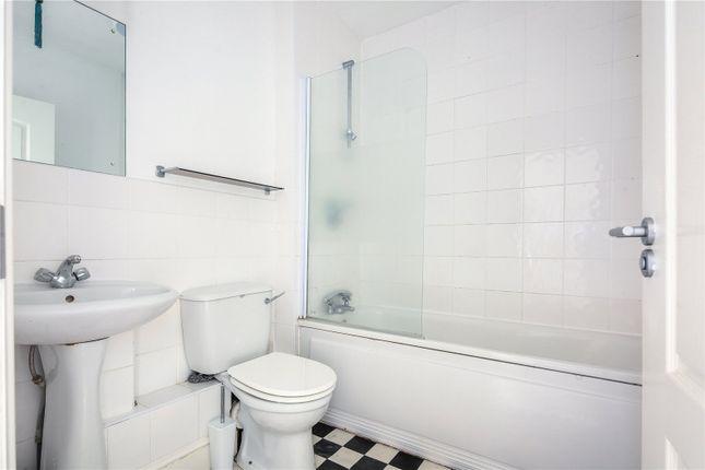 Bathroom of Coborn Road, Bow, London E3