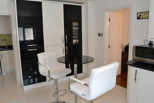 Bromborough Rooms To Rent