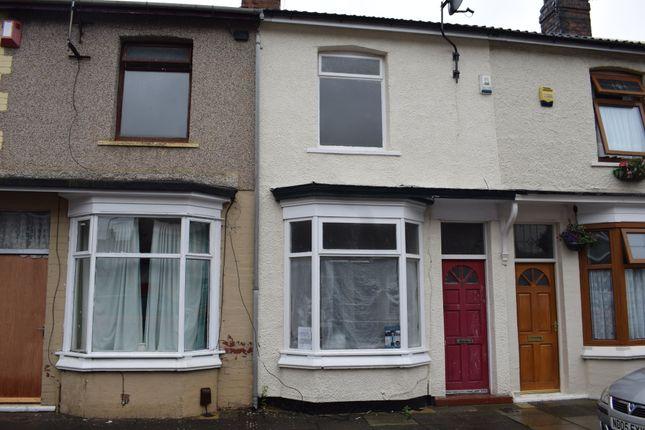 Cadogan Street, North Ormesby, Middlesborough TS3