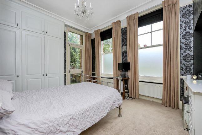 Bedroom 1 of Hillside Gardens, Highgate N6