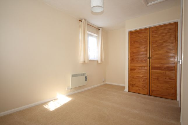 Bedroom of Hawkswell Walk, Woking GU21
