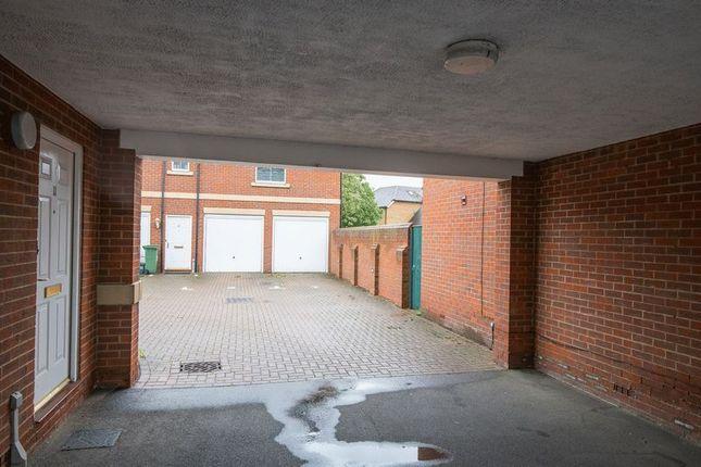 Photo 19 of Whitebeam Close, Weston Turville, Aylesbury HP22