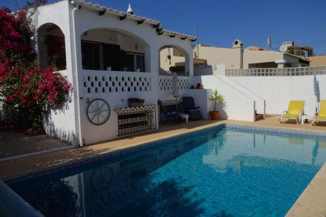 3 bed villa for sale in Luz, Lagos, Portugal
