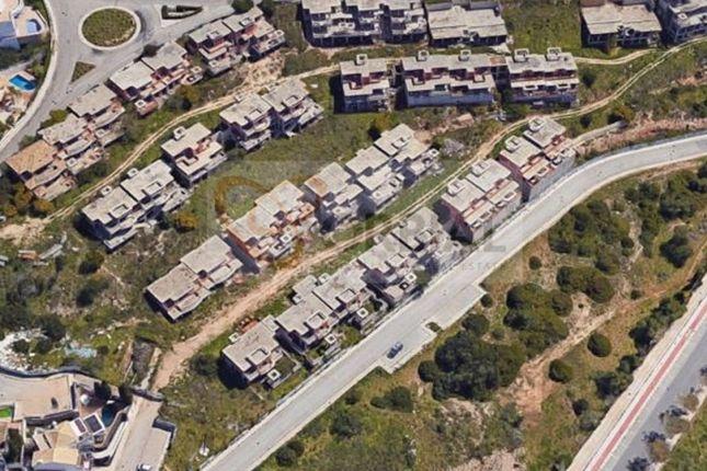 Thumbnail Land for sale in Cerro Grande (Albufeira), Albufeira E Olhos De Água, Albufeira