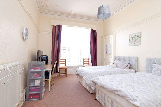 Picture No. 06 of Herriet Street, Glasgow, Lanarkshire G41