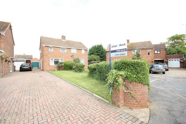 Photo 15 of Barrowby Close, Luton LU2