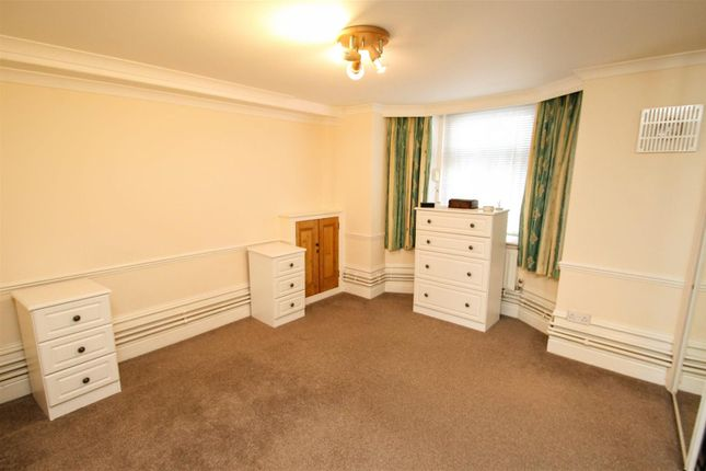 Master Bedroom of Cottage Grove, Southsea PO5
