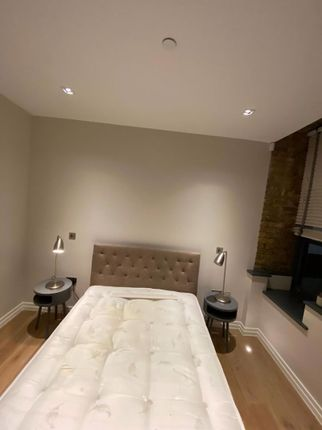Photo 21 of One Bedroom Flat For Sale, Lawn Lane, London SW8
