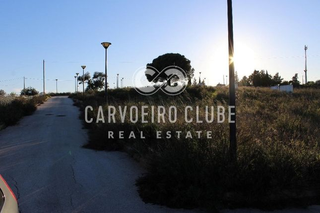Land for sale in Lagoa, Portugal