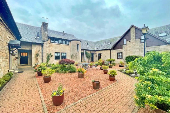 4 bed property for sale in Rochsolloch Farm Cottages, Airdrie ML6