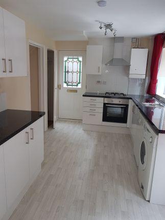 Kitchen of Esher Court, Northampton NN3