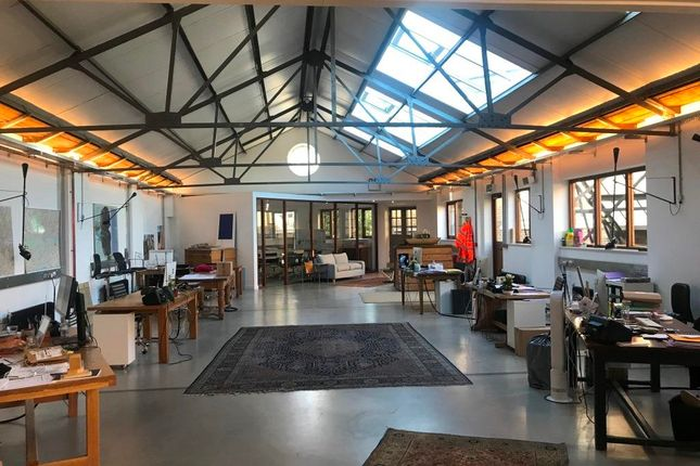 Thumbnail Office to let in Pickle Mews, London