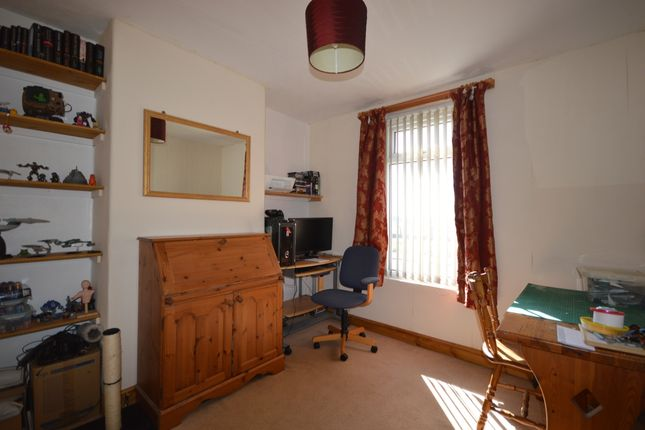 Dining Room of Moss Bay Road, Workington, Cumbria CA14