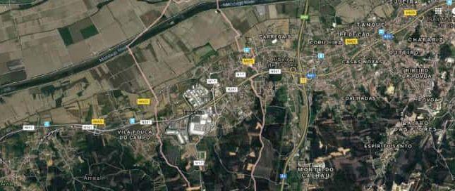 Thumbnail Property for sale in Coimbra, Coimbra, Coimbra, Coimbra, Portugal