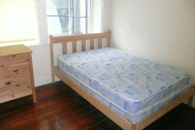 Bedroom 2 of Walker Building, 49 Whitechapel, Liverpool L1