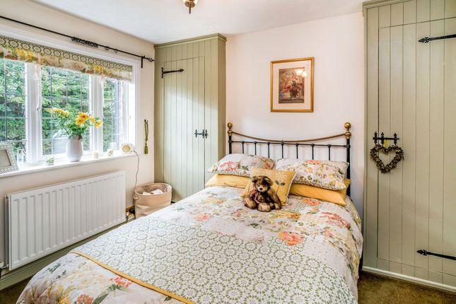 Bedroom Two of Aylesbury Road, Princes Risborough HP27