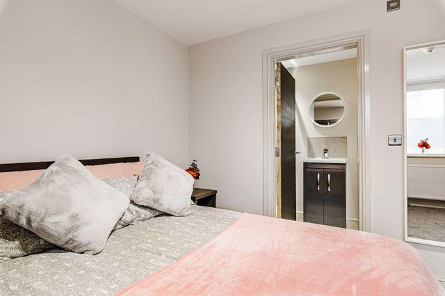 Room to rent in Tarleton Street, Liverpool