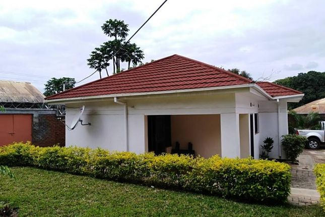 Thumbnail Detached house for sale in Lilongwe, Lilongwe, Malawi