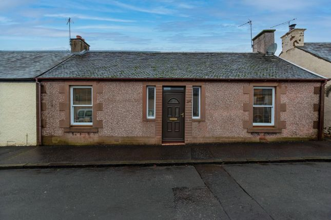 3 bed bungalow for sale in Hamilton Street, Tillicoultry FK13