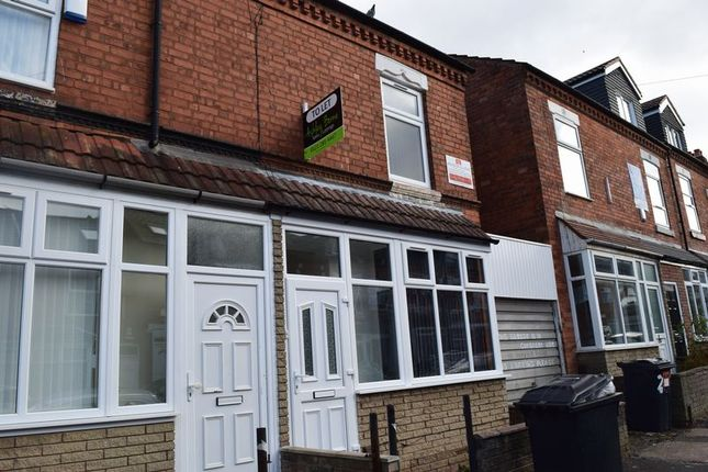 Photo 1 of Hubert Road, Selly Oak, Birmingham B29