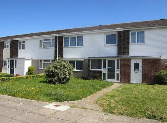 3 bed property to rent in Northway, Gosport PO13