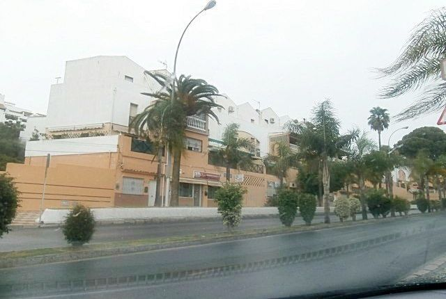 3 bed town house for sale in Torremolinos, Málaga, Spain