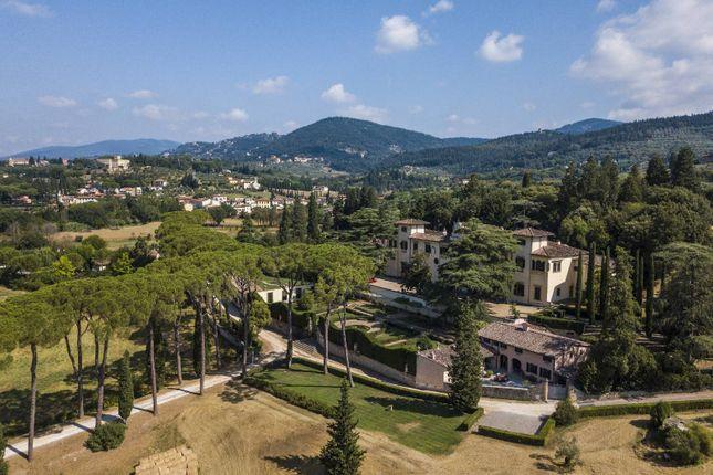 Thumbnail Villa for sale in Firenze, Firenze, Toscana