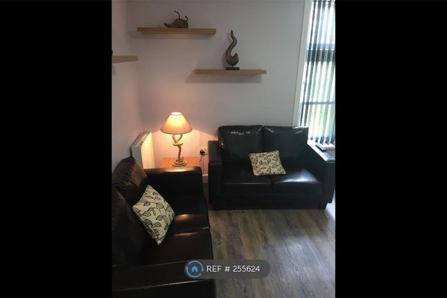 Thumbnail Room to rent in Church Street, Ormskirk