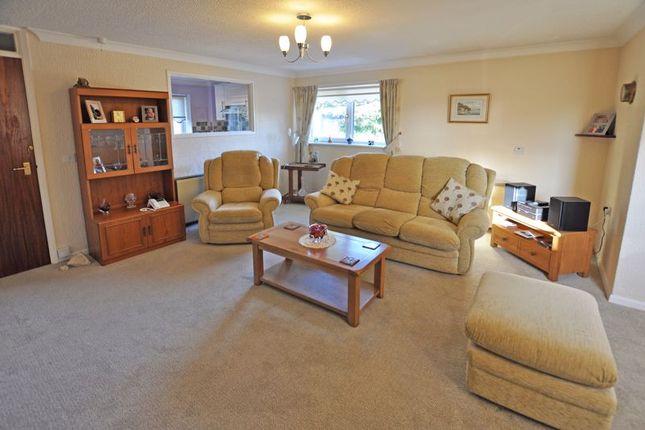 Photo 4 of Spacious Retirement Apartment, Stow Park Crescent, Newport NP20