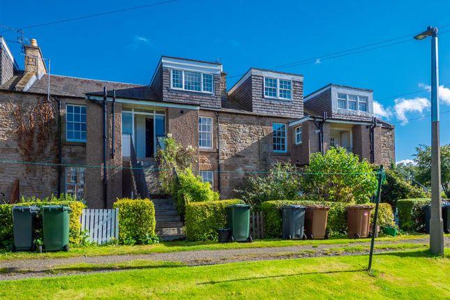 15 Fair-A-Far Cottages, Whitehouse Road, Edinburgh EH4